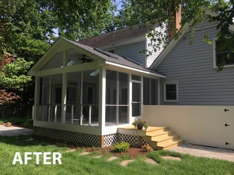 1-after-porch