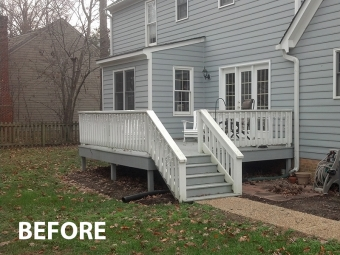 1-before-porch